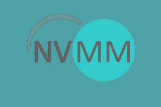Nederlandse Vereniging voor Medische Microbiologie